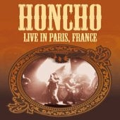 Honcho - Live in Paris, France