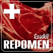 Repomen - Roadkill
