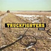 Truckfighters – Mania
