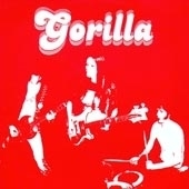 Gorilla - Maximum Riff Mania