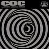 Corrosion Of Conformity - Americas Volume Dealer