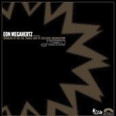 Eon Megahertz - M.E.T.E.O.R.