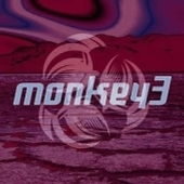 Monkey3 - Monkey3