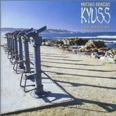 Kyuss - Muchas Gracias The Best Of