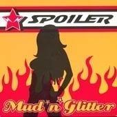 Spoiler - Mud N Glitter
