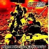 Solarized - Neanderthal Speedway