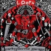 L-Dopa – Pachyderme Garage