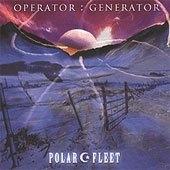 Operator : Generator - Polar Fleet
