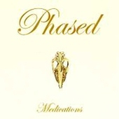 Phased - Medications
