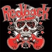 Redback – Redback