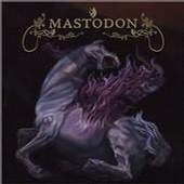 Mastodon - Remission
