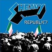 Sheavy - Republic ?