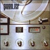 Greenleaf - Revolution Rock