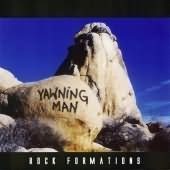 Yawning Man - Rock Formations