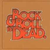 Hellacopters (The) - Rock and Roll Is Dead