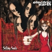 Electric Earth – Selling Souls