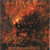 Compilation Iron Maiden Tribute - Slave To The Power