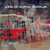 Sons Of Alpha Centauri -– Sons Of Alpha Centauri