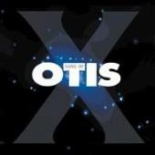 Sons Of Otis - X