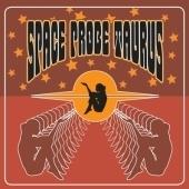 Space Probe Taurus - Album éponyme