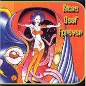 Compilation - Stone Deaf Forever