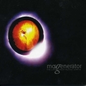 Mos Generator - The Late Great Planet Earth