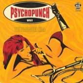 Psychopunch VST - The Pleasure Kill