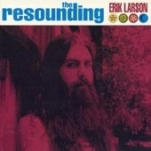 Larson Erik - The Resounding