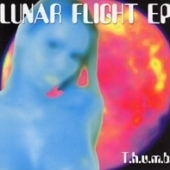 T.H.U.M.B - Lunar Flight EP