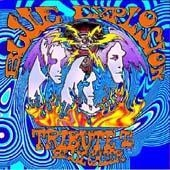 Blue Explosion - Tribute To Blue Cheer