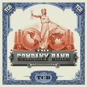 The Company Band - The Company Band