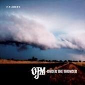 Ojm – Under The Thunder