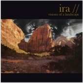 Ira – Visions Of A Landscape