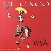 El Caco - Viva