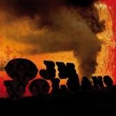 OJM – Volcano