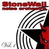 StoneWall noise orchestra - Volume 1