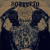 Sourvein - Will To Mangle