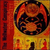 Wellwater Conspiracy - Declaration Of Conformity
