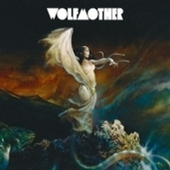 Wolfmother - Album éponyme