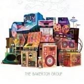 The Bakerton Group - The Bakerton Group