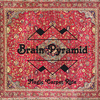brain-pyramid-magic