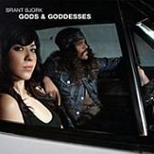 Brant Bjork - Gods and Goddesses