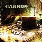Cabron - Cabron