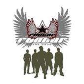 Foobar The Band - Hellride