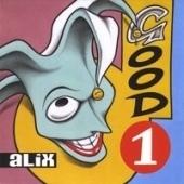 Alix - Good 1