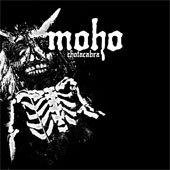 Moho - Chotacabra