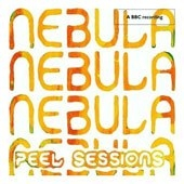 Nebula - Peel Sessions
