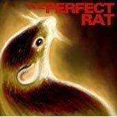 The Perfect Rat - Endangered Pieces