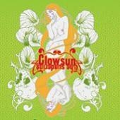 Glowsun - The Sundering