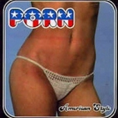 Porn (Men Of) - American Style